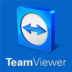電腦遠端教學 TeamViewer