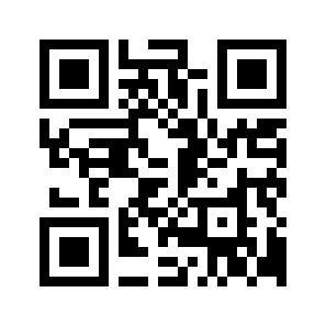 什麼是行動條碼(QR Code)?