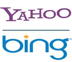 Bing跟進Google 搜尋排序行動網站優先