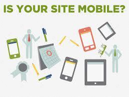 如果做了手機版網站,可以判斷使用者是用手機或電腦上網嗎?