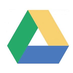 愛貝斯說-Google Drive 正式推出 5G免費空間