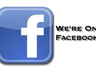如何將Facebook打卡地標轉成粉絲團?