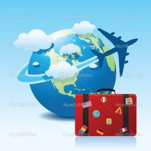 給旅宿業者》怎樣的網站才能吸引國外旅客訂房?