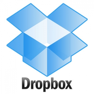 用Dropbox分享大量資料