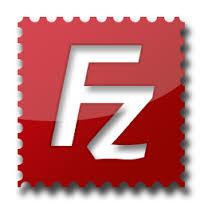 免費 FTP 傳檔軟體 - FileZilla