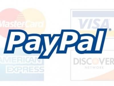 Paypal是什麼?