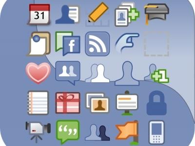 建立Facebook粉絲團活動,不需要再使用第三方APP了!