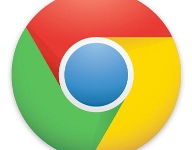 Google Chrome 超越 IE 成為全世界最多人使用的瀏覽器
