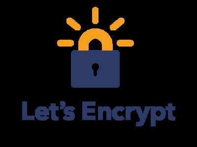 什麼是 Let's Encrypt 免費SSL?
