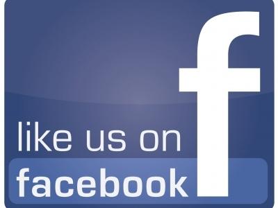 七種Facebook小技巧,讓你的粉絲專頁更出色