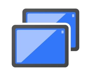 電腦遠端教學 Google Chrome 遠端桌面(擴充套件)