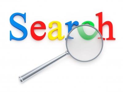新網站上線以後,馬上就能在Google、Yahoo!搜尋到我的網站嗎?