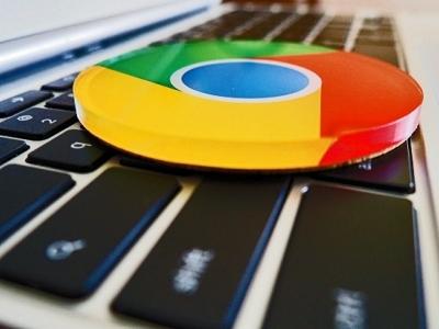 Chrome 取代 IE,成為最多人使用的瀏覽器