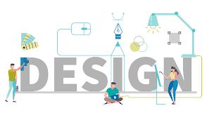 架設網站前,應該準備什麼資料給網頁設計公司?