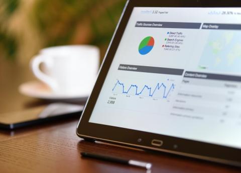 為什麼我需要做網站?網站設計能帶來什麼效益?