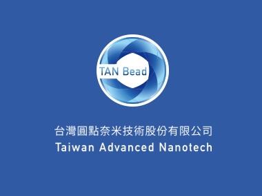 台灣圓點奈米技術