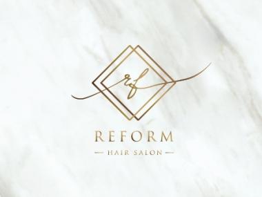 Reform 髮型沙龍