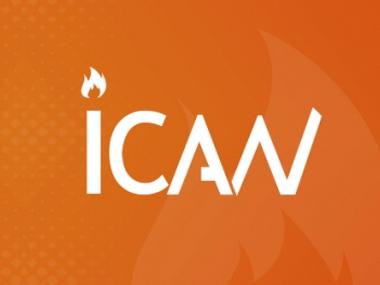 iCAN推廣計畫